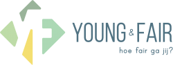 Young & Fair Logo